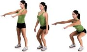 http://lesfemmesportive.wordpress.com/2011/09/27/the-power-of-squats-and-lunges/
