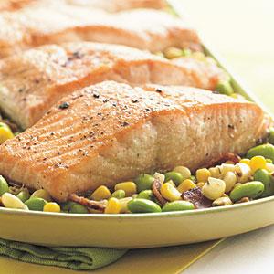 salmon-succotash-oh-1896019-l